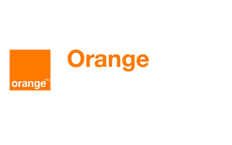CUSTOMER REVIEWS - Orange Cyberdefence