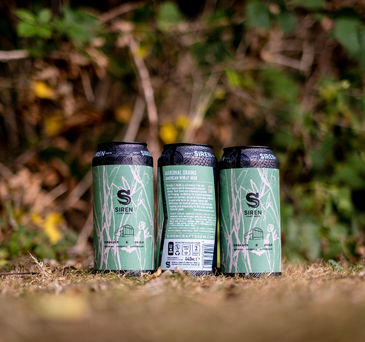 Siren Craft Brew | Craft Beer & Real Ale Berkshire