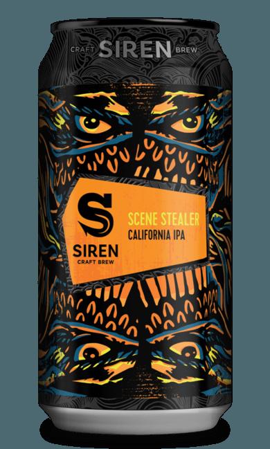 siren-craft-brew-siren-craft-brew-scene-
