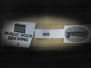 Magic_rock_Cigar_City