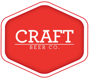 craftbeerco